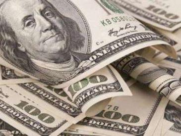 新关税可能致国内价格飙升 捂紧钱包吧美国人!