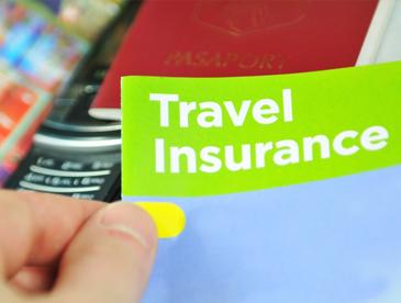 境外旅游你买对保险了吗?如何挑选和理赔?你应该知道这些事