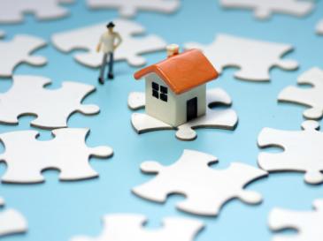 说好的信用租房竟成了分期贷?租房免押金不是馅饼是陷阱