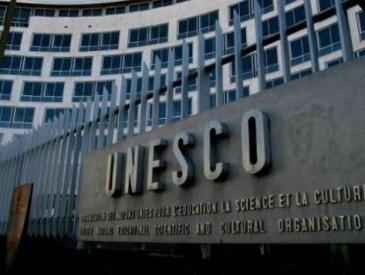 联合国也没钱了 77个成员国拖欠会费1.59亿美元