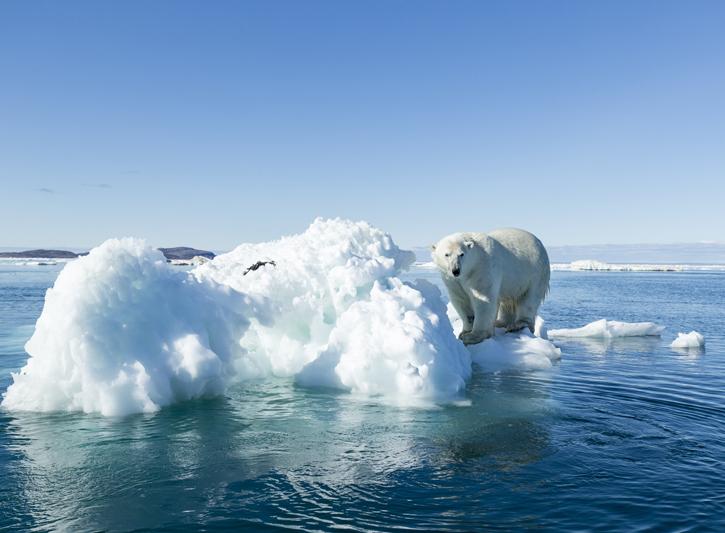 全球气候谈判将重启 曼谷恐成为气候灾害的首个牺牲者