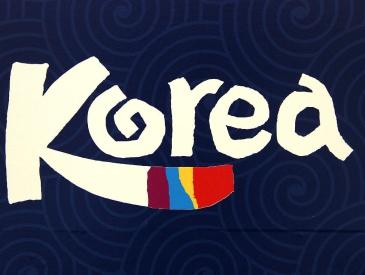 中韩关系回暖?赴韩游客数连续两个月回升