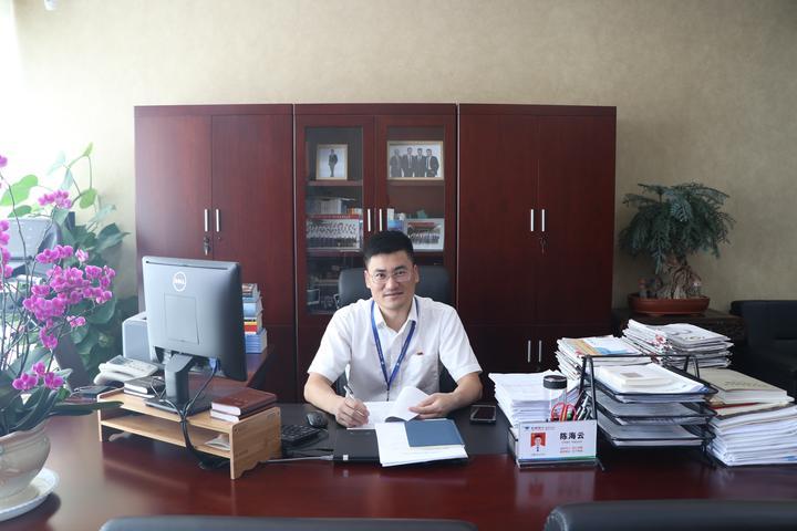 聚焦小微客户 践行普惠金融——杭州银行台州分行行长专访