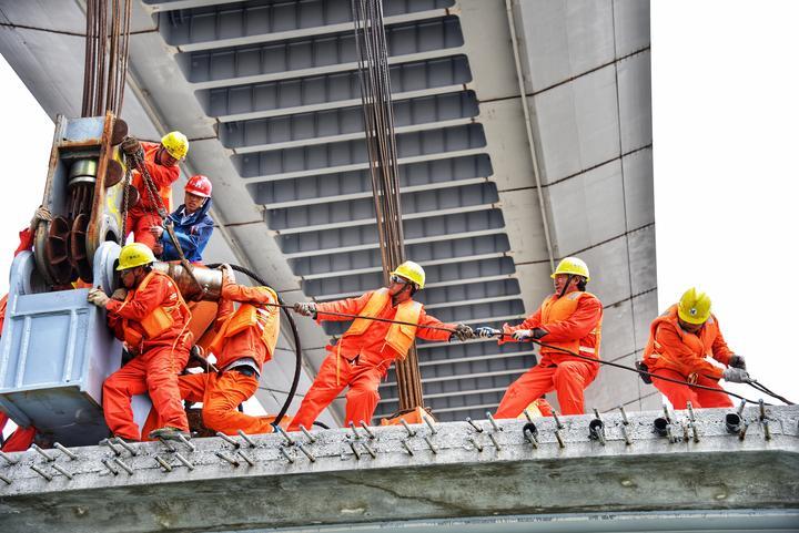"""台州交通:党建工作永远在""""路""""上"""