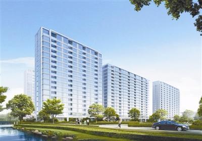 9月杭州超过50个楼盘计划入市 多个区域将抢客户