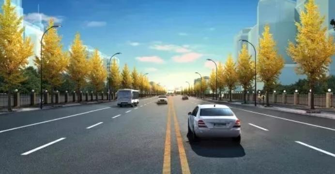 打造临安之门 杭州青山湖科技城四大项目开工