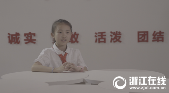 吕钰郝(文海实验学校.png