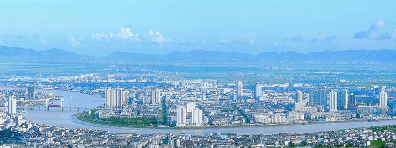 龙港全景.jpg