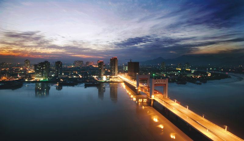 龙港夜景.jpg