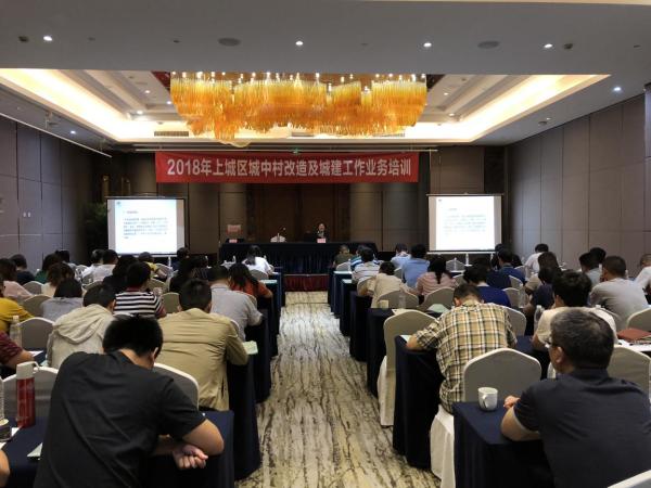 """上城区档案局多措并举开展第11个""""国际档案日""""宣传活动"""