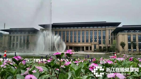 杭州医学院4.jpg