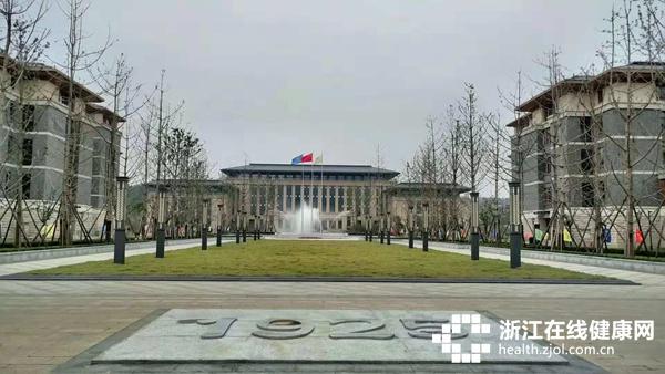 杭州医学院3.jpg