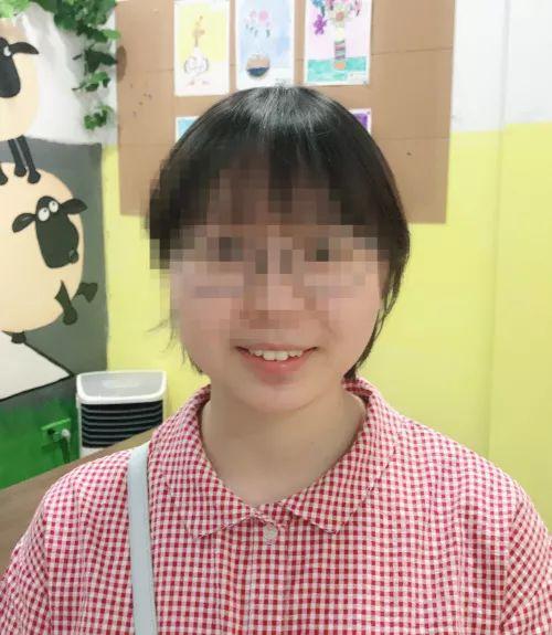 微信图片_20180930150522.jpg