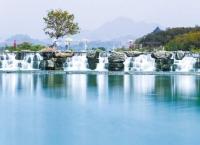 挂图作战 | 衢州:全域剿劣提水质 打造铁军立潮头
