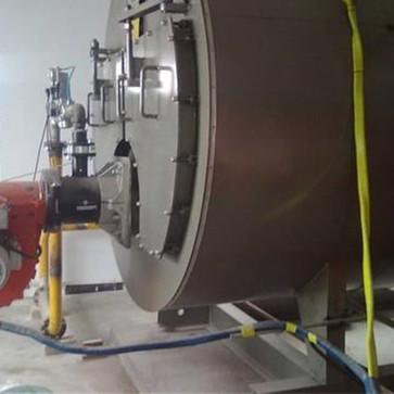 锅炉典型案例之焊材管理问题引起的焊材错用