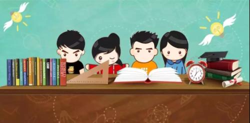 杭州市首批629家校外培训机构白名单公布