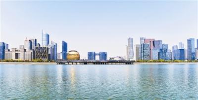 中国人均住宅_杭州市人均住宅面积