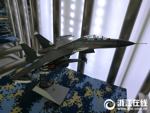 歼-16模型.jpeg
