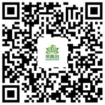QQ图片20180524155313.png