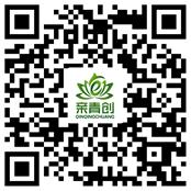 QQ图片20180727131519.png