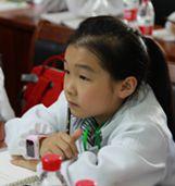 活动三:环境保护公开课