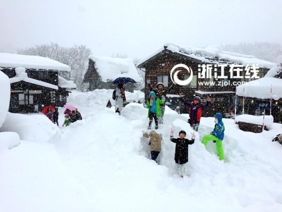 QQ图片20171225151417_副本.jpg