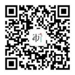 浙江在线旅游频道二维码小.jpg