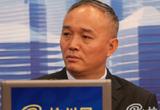 杭州:保增长促转型