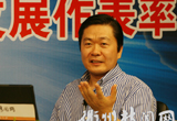 衢州市市长对话网友