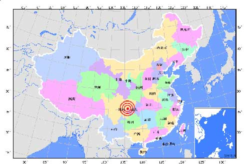 人口老龄化_重庆市辖区人口