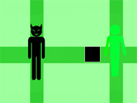 绿色网络(杭蕾)