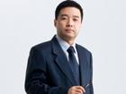 住在杭州网首席评论员