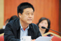 本分――记富润控股集团有限公司党委书记、董事局主席赵林中