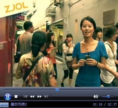 【独家策划】走进最具特色的上海……