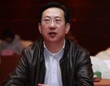 动力地产董事 高广志