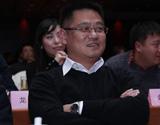 金隅(杭州)总经理 郭东升