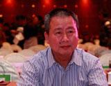 浙江在线总编辑李仁国