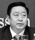 王超斌:2011年的房价会正常上涨或趋于稳定
