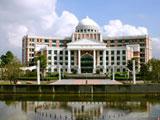 温州医学院