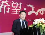 丁建刚发布2011杭州楼市分析报告