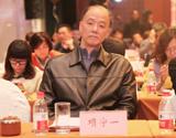 浙江在线新闻网站党委书记、董事长 项宁一