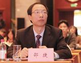 浙江在线商务网络有限公司总经理 邵捷