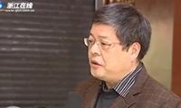 省政协委员、嘉兴市副市长柴永强:为中小企业插上科技翅膀