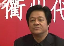 省人大代表、衢江区委书记朱建华:发展工业产业集群