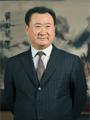 王健林:建议微调房地产信贷政策
