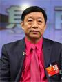王超斌:阶梯性的实行房地产调控促市场健康发展