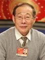 郭松海:建议将小产权房正名为农村房地产