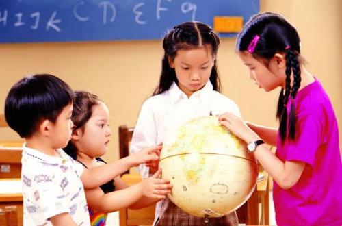 杭城幼儿园最美老师妈妈评选展播