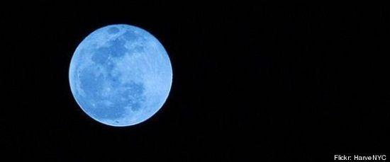 关于月亮的传说故事_月亮传说_红月亮传说_淘宝助理