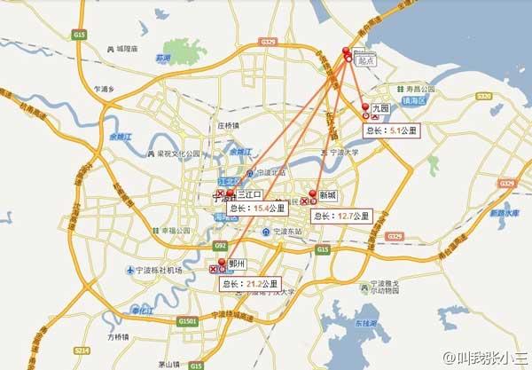 http://www.ncsnb.com/caijingfenxi/51428.html